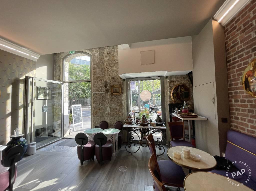 Immobilier Paris 17E (75017) 80.000€ 48m²
