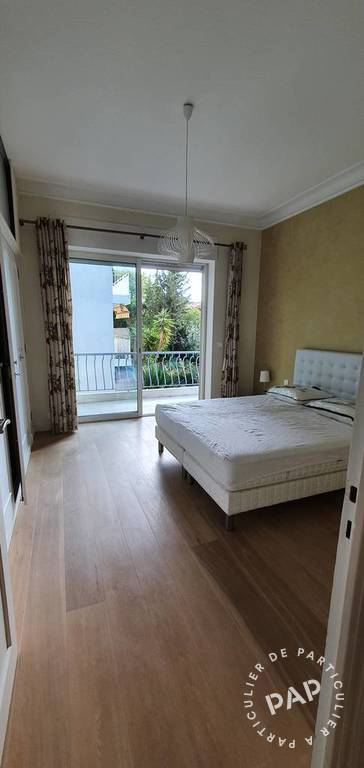 Immobilier Antibes (06600) 759.000€ 104m²