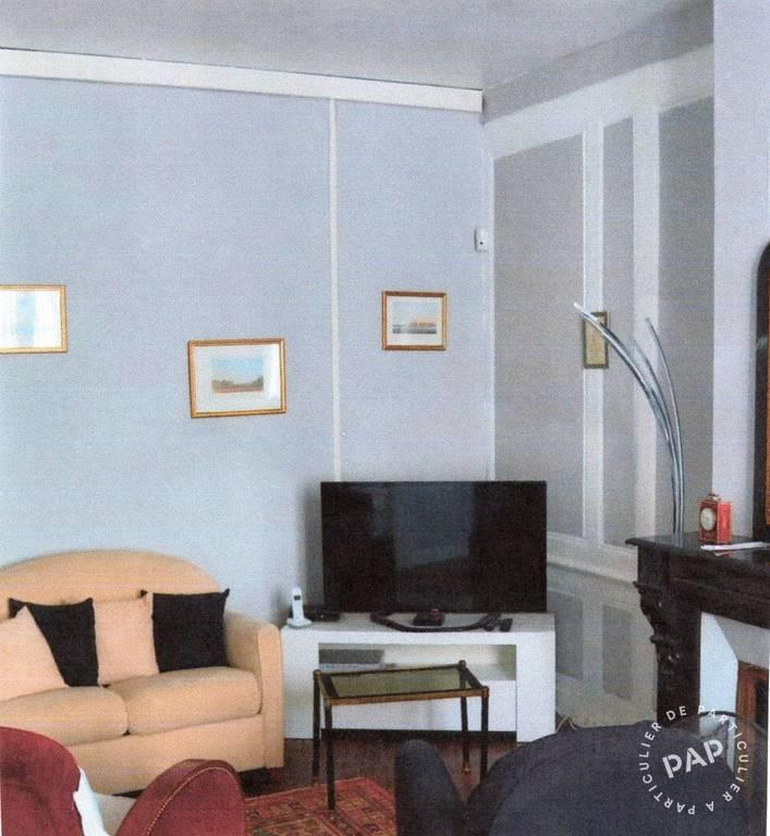 Immobilier Villeneuve-L'archevêque (89190) 230.000€ 240m²