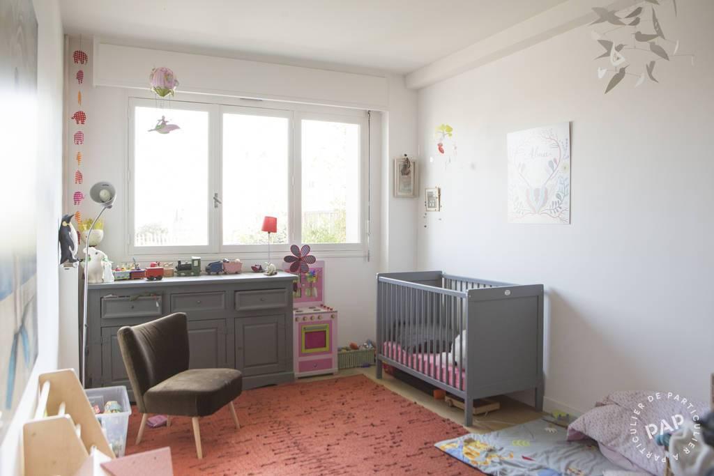Immobilier Les Lilas (93260) 1.065.000€ 106m²