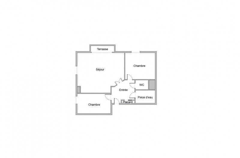 Immobilier Trouville-Sur-Mer (14360) 265.000€ 50m²