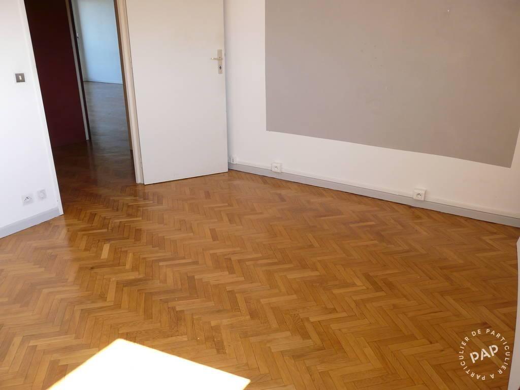 Immobilier Marseille 9E (13009) 850€ 55m²