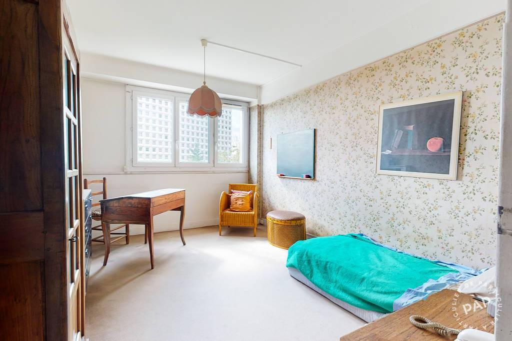 Immobilier Puteaux (92800) 475.000€ 94m²