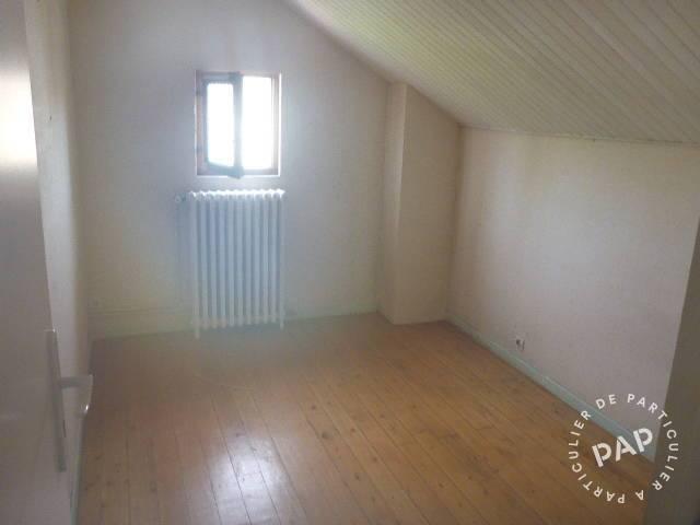 Immobilier Le Perreux-Sur-Marne (94170) 630.000€ 90m²