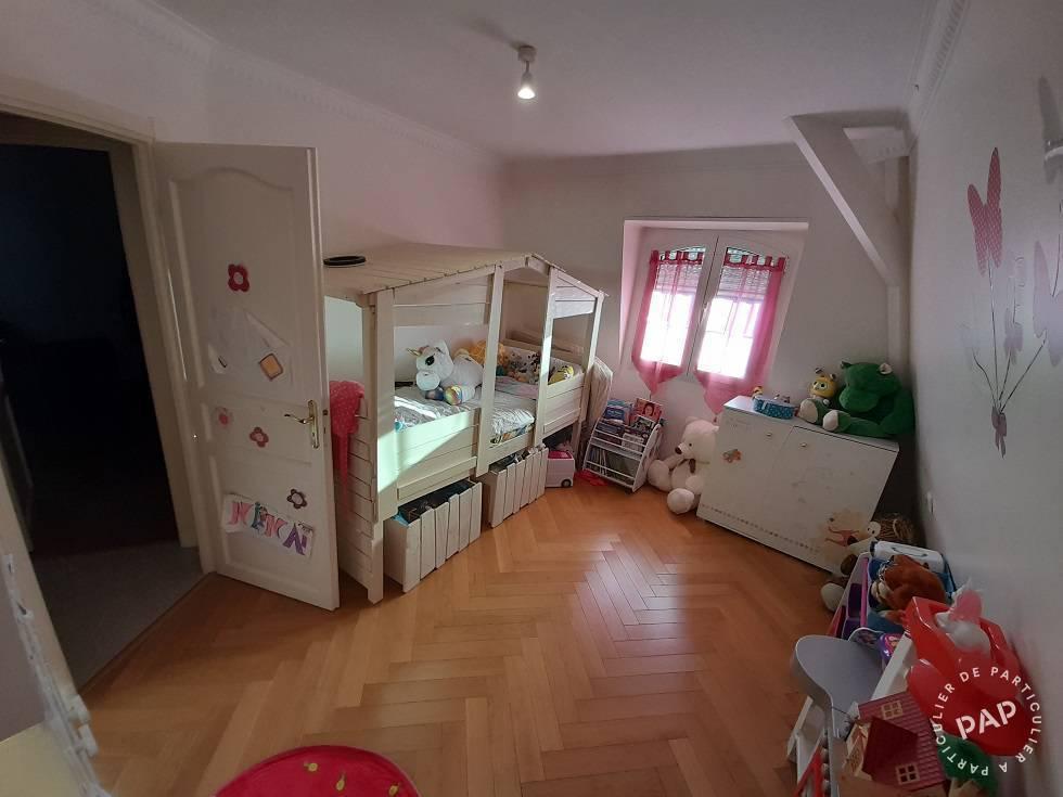 Immobilier Ormesson-Sur-Marne (94490) 759.000€ 185m²