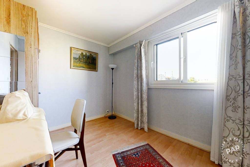 Immobilier Alfortville (94140) 480.000€ 86m²