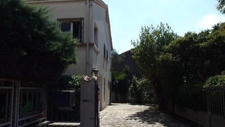 Béziers (34500)