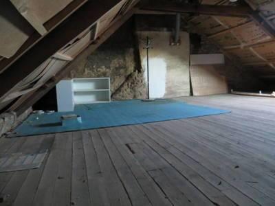 Saint-Jouan-De-L'isle (22350)