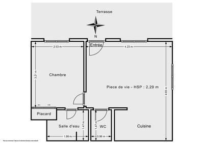 La Tranche-Sur-Mer (85360)
