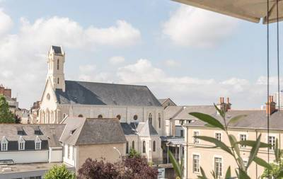 Rennes (35700)