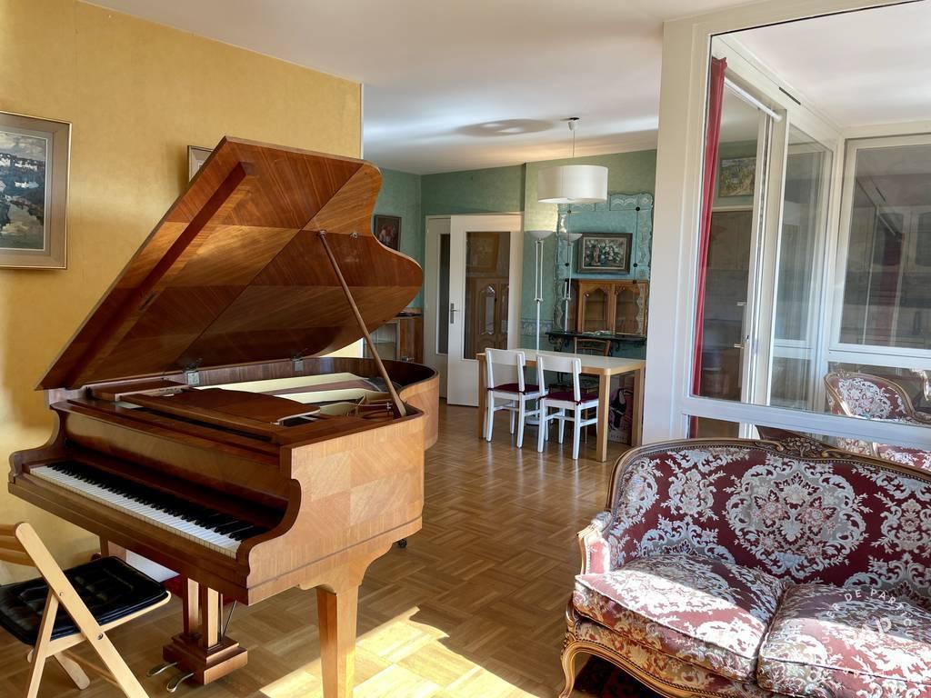 Vente Appartement Lyon 5E (69005) 94m² 480.000€
