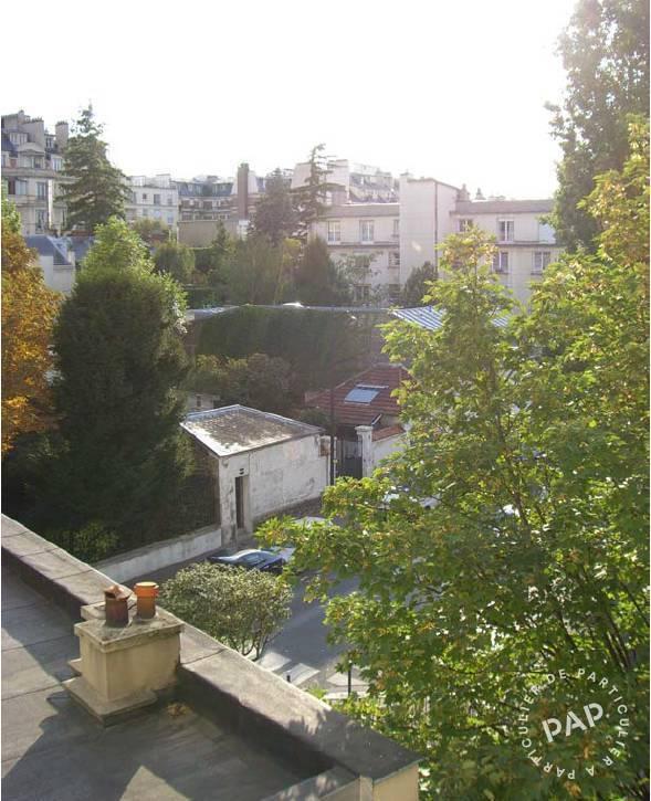 Location Appartement Neuilly-Sur-Seine (92200) 96m² 3.106€