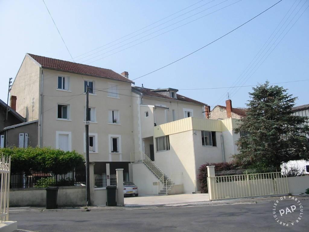 Vente Immeuble Périgueux (24000)  780.000€