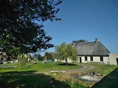 Elbeuf-En-Bray (76220)