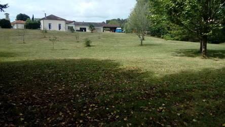 Saint-Jean-Poutge (32190)