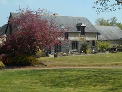 Noyal-Sur-Vilaine (35530)