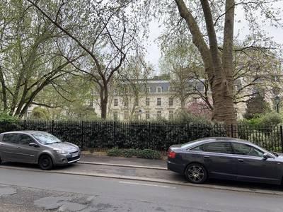 Vente appartement 2pièces 39m² Paris 8E (75008) - 550.000€
