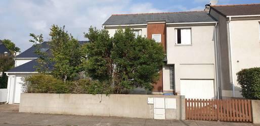 Saint-Herblain (44800)
