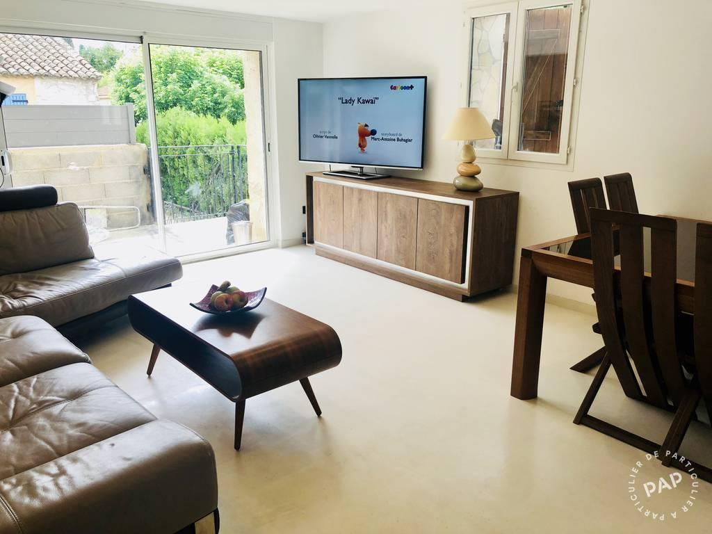 Vente Maison Orgon (13660) 150m² 280.000€