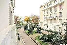Vente Appartement Paris 16E (75016) 15m² 210.000€