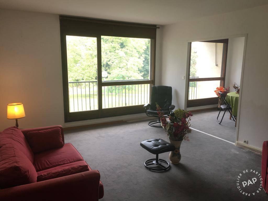 Vente Appartement Saint-Michel-Sur-Orge (91240) 90m² 240.000€