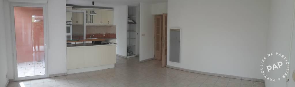 Location Appartement Cugnaux (31270) 68m² 860€