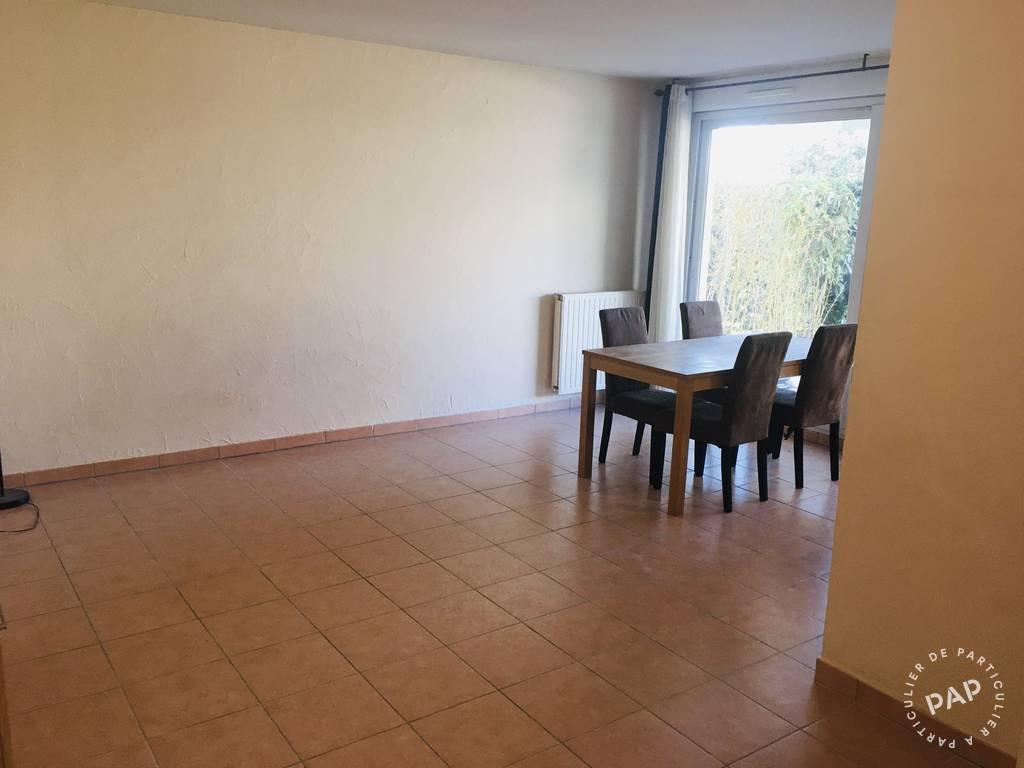 Location appartement 3 pièces Valbonne (06560)