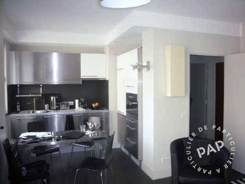 Location Appartement Paris 16E (75116) 32m² 1.398€