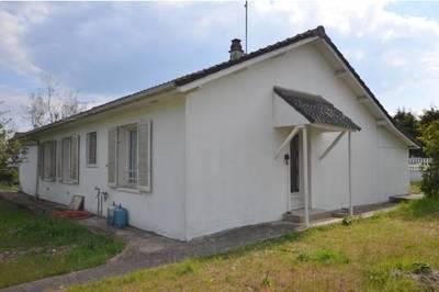 Vendôme (41100)