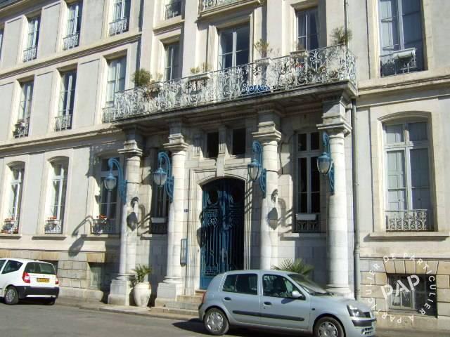 Vente appartement 2 pièces Capvern (65130)