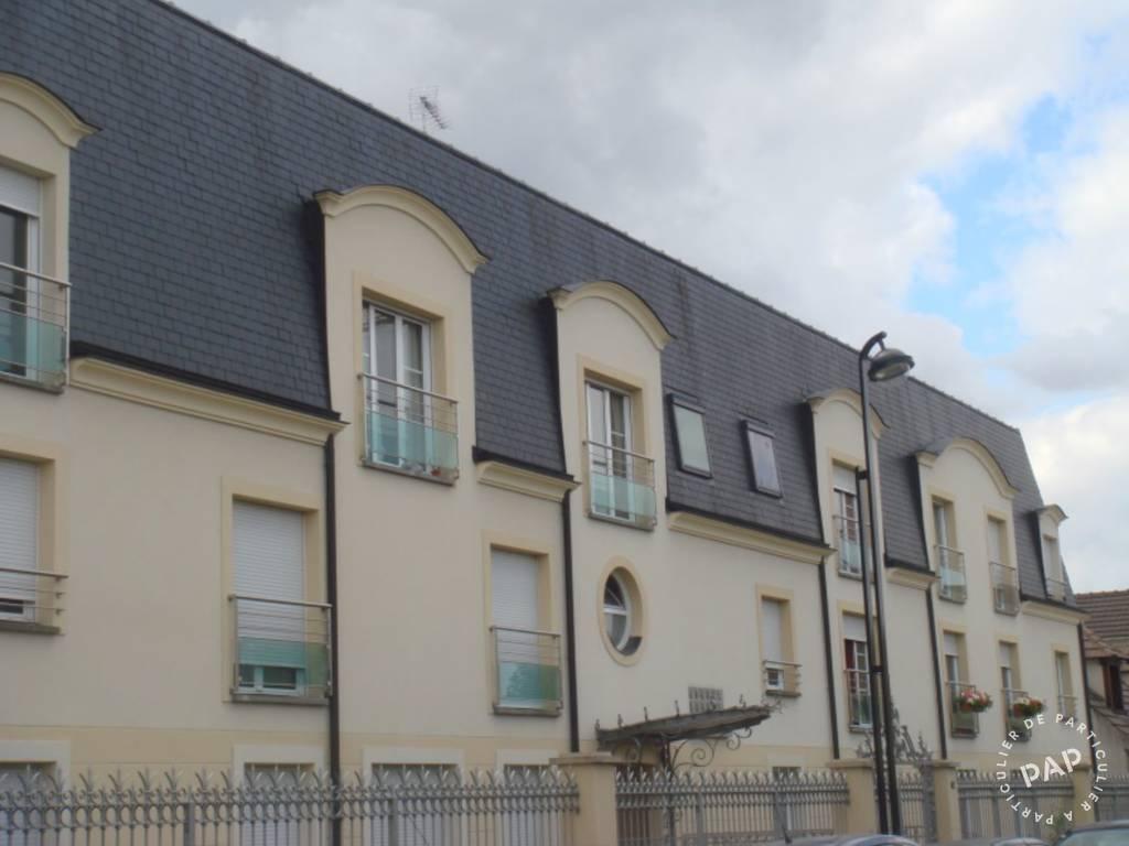 Vente Appartement Aulnay-Sous-Bois (93600) 46m² 239.000€
