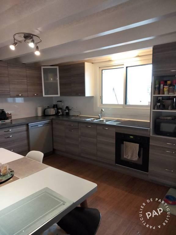Vente Maison Biscarrosse (40600) 92m² 350.000€