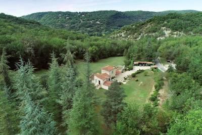 Castelfranc (46140)