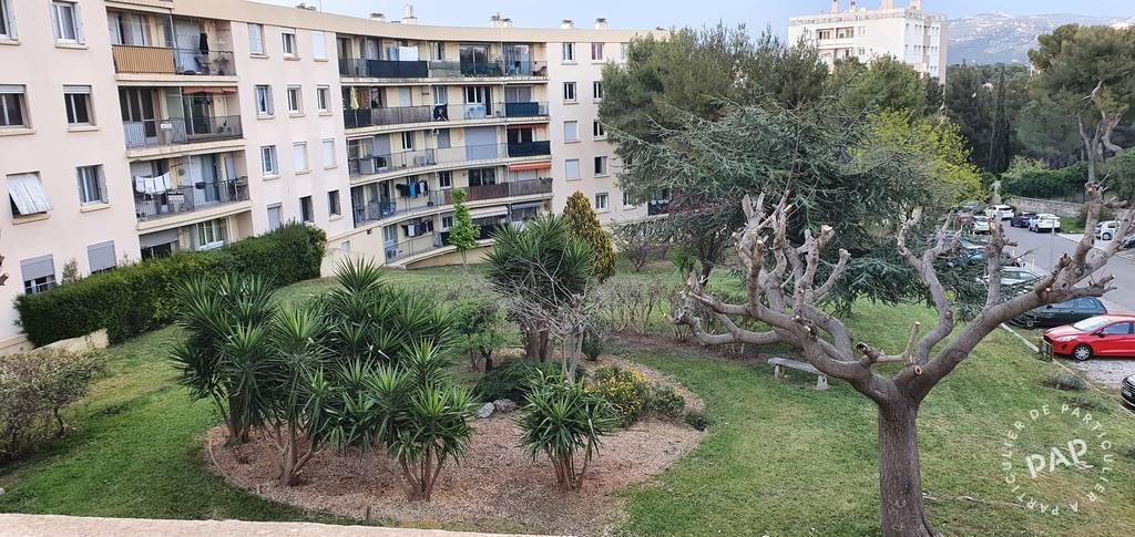 Vente Appartement Marseille 12E (13012) 61m² 129.000€
