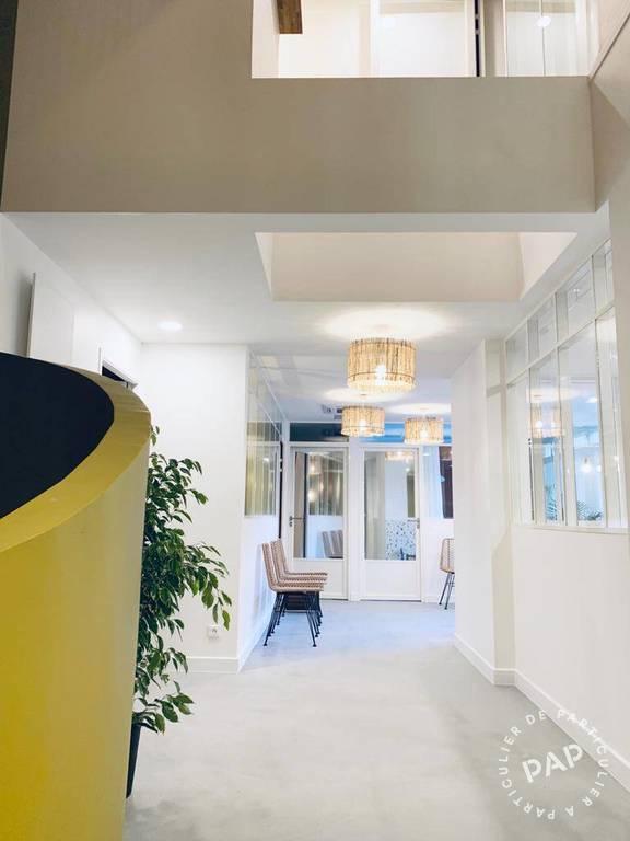 Vente et location Bureaux, local professionnel Versailles (78000)
