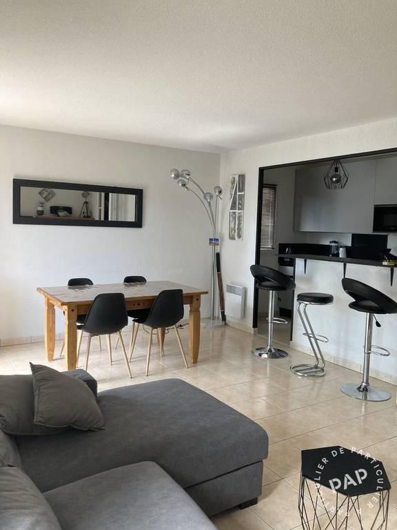 Vente Appartement Mougins (06250)