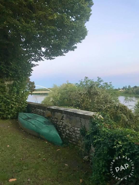 Vente Maison Vue Sur La Loire