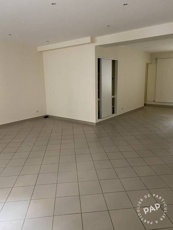 Vente et location Bureaux, local professionnel Paris 7E (75007)