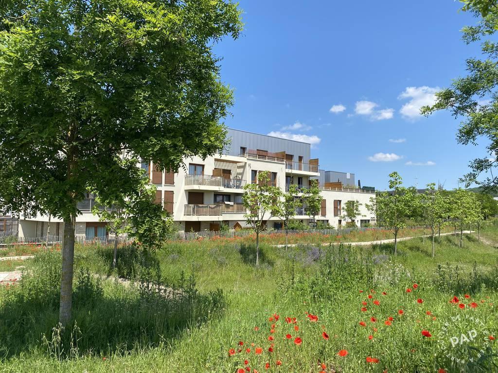 Vente Appartement Bessancourt (95550)