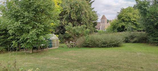 Fontenay-Lès-Briis (91640)