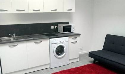 Mantes-La-Jolie