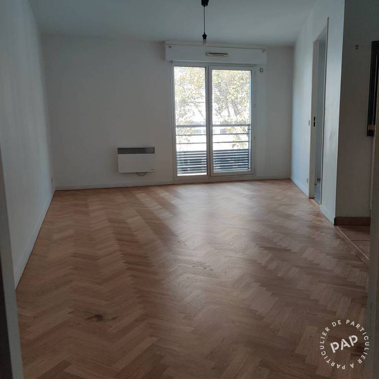 Location Appartement Malakoff (92240)