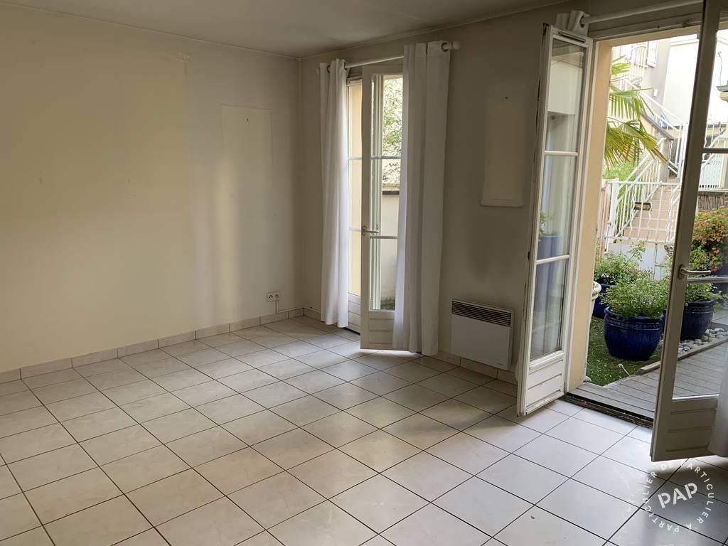 Location Bureaux et locaux professionnels Montlhéry (91310)