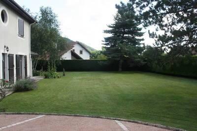 Saint-Aupre (38960)