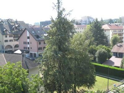 Saint-Julien-En-Genevois (74160)