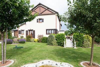 Montigny (76380)