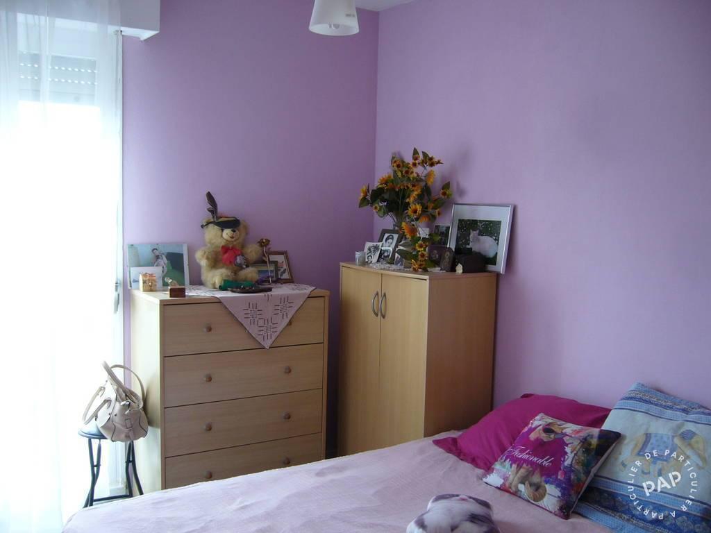 Vente immobilier 168.000€ Eysines (33320)