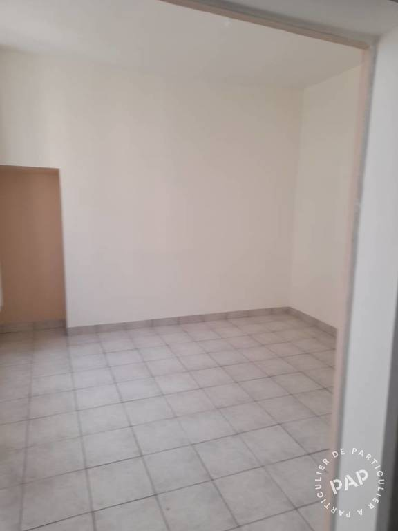 Vente immobilier 115.000€ Nemours
