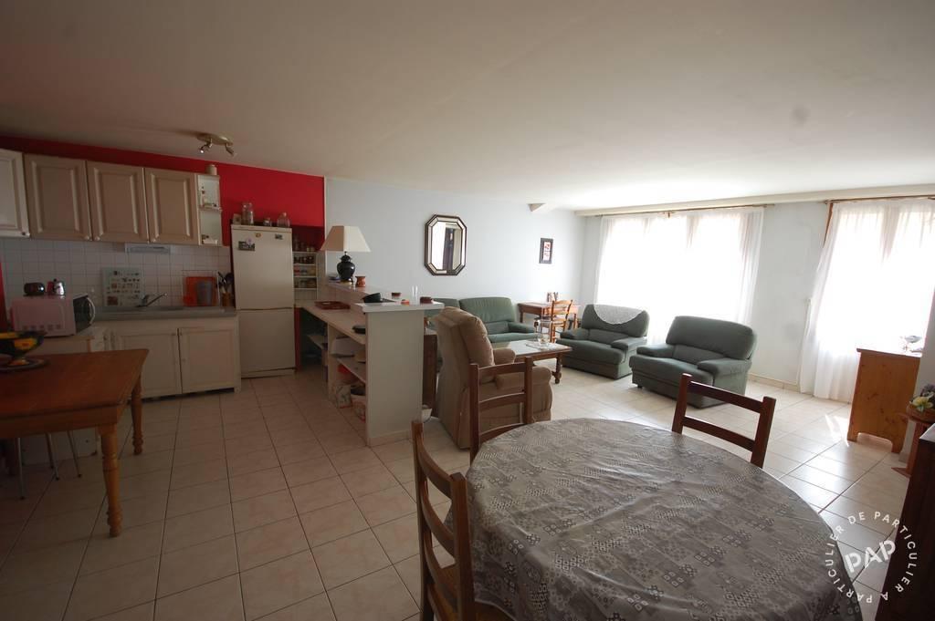 Vente immobilier 239.000€ Maraussan