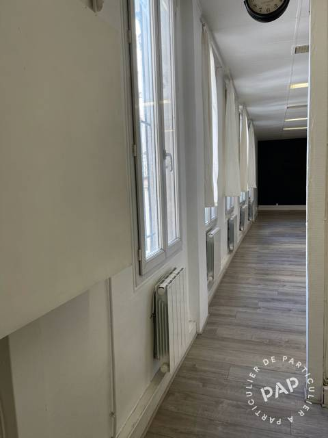 Location immobilier 3.890€ Paris 10E (75010)